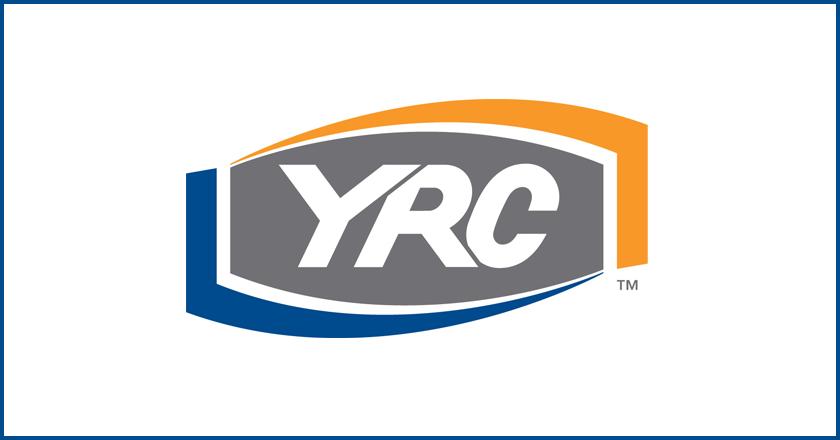 YRC-BIG-TRUCKING