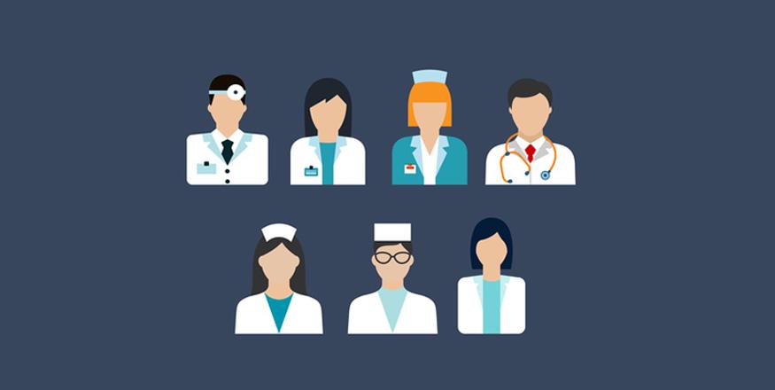 nurses-careercrawlers