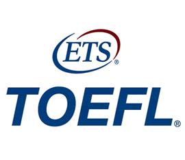 ICON-TOEFL