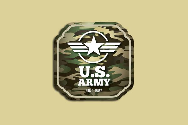 NEW-ARMY-LOGO