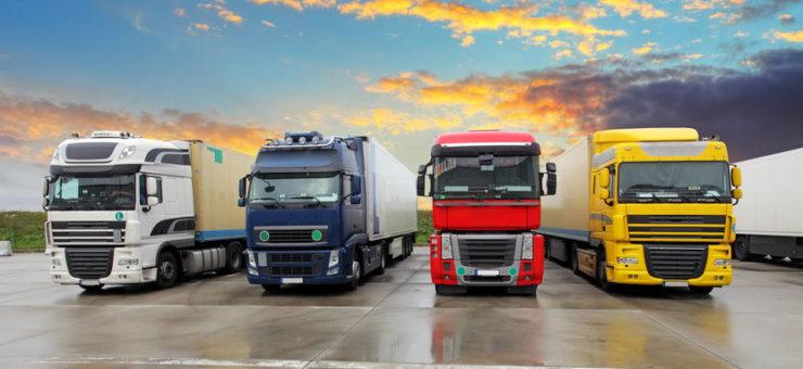 top-10-trucking-companies