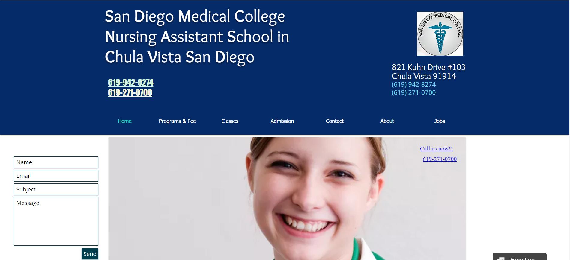 san-diego-medical