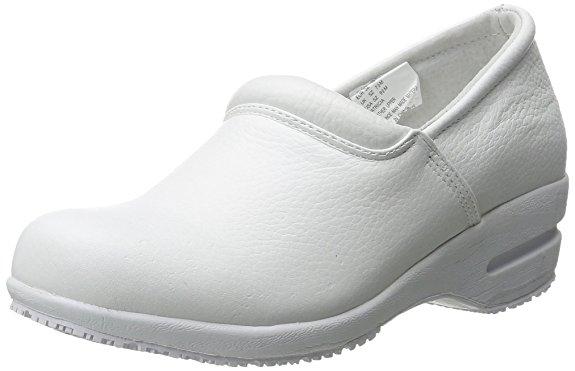 e5adc9e17f0 Top 17 Most Comfortable Cherokee Nursing Shoes | CareerCrawlers.com
