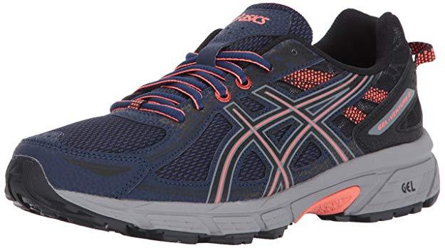 50+ Best Nursing Shoes For Women </p>                     </div>   <!--bof Product URL --> <!--eof Product URL --> <!--bof Quantity Discounts table --> <!--eof Quantity Discounts table --> </div>                        </dd> <dt class=